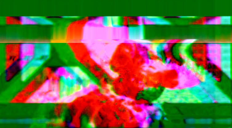 3dodoom-glitched-1.png